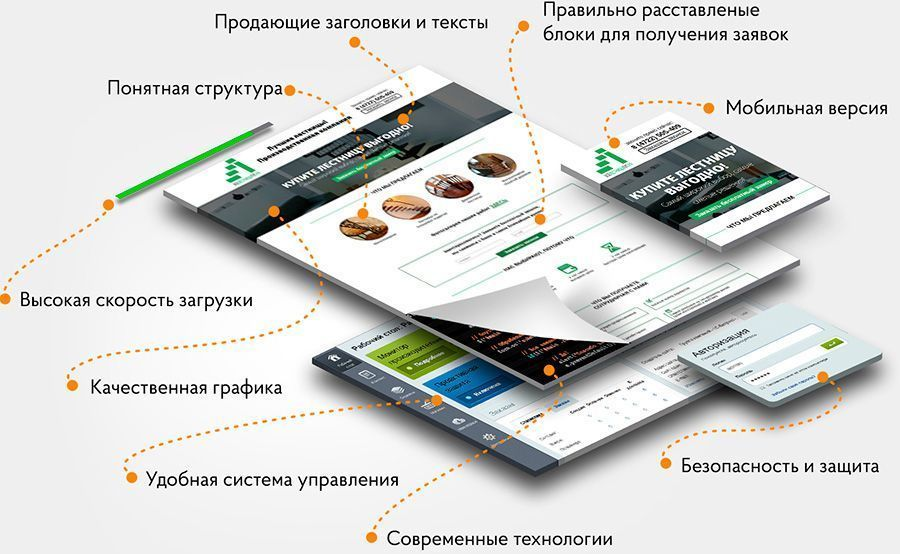 img-website-development-04.jpg